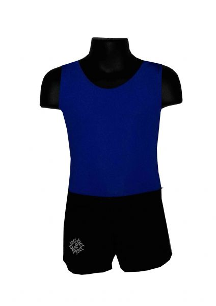 EARL510  From £17 Boys Leotards in a Variety of Colours
